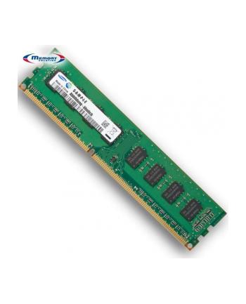 RAM DDR4 REG 32GB / PC2400 /ECC/ Samsung (2Rx4)