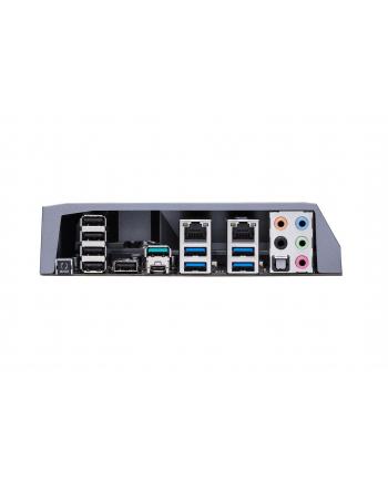 Asustek ASUS TUF X299 MARK 1 S2066 X299/DDR4