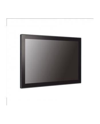 LG Electronics 10.1'' 10SM3TB 400cd/m2 16/7 ADS