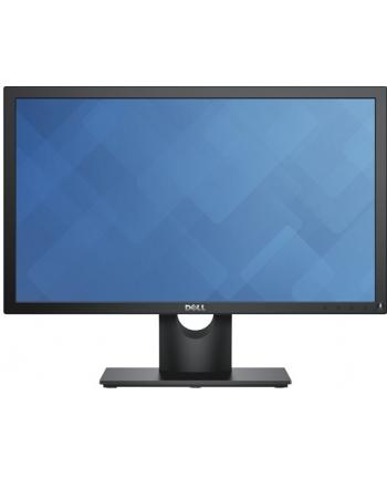 Dell 21,5' E2216HV 1920 x1080/VGA/3YPPG
