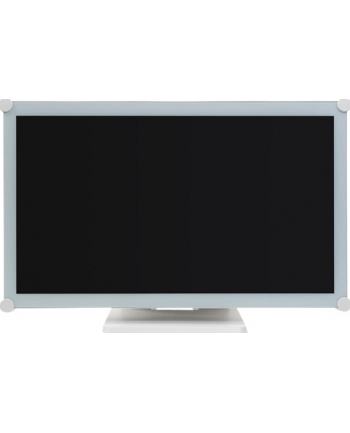 Monitor LCD Y Neovo LED TX-22 Touch MED WHITE Glass