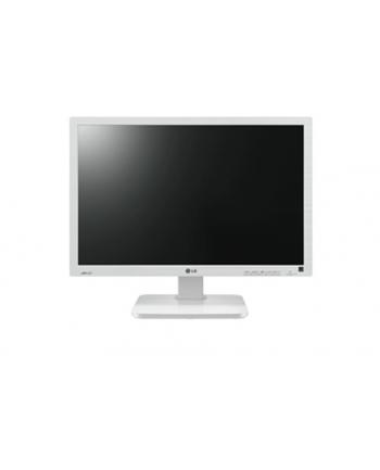 Monitor LCD LG Electronics 24BK55WY 24'' white
