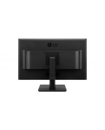 LG Electronics LCD 27BK550Y 27'' black