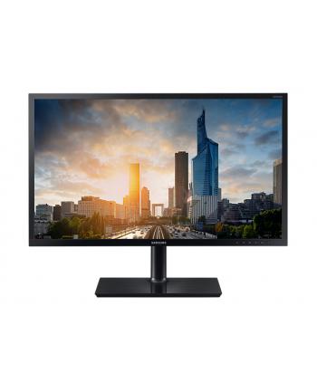 Samsung LCD S27H650 27'' black