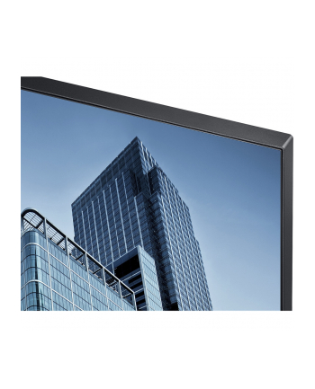 Samsung LCD S27H850 27'' black