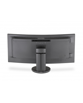 NEC 34''  MultiSync EX341R black 3440x1440, 290cd/m2