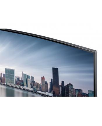 Samsung LCD C34H890 34'' black