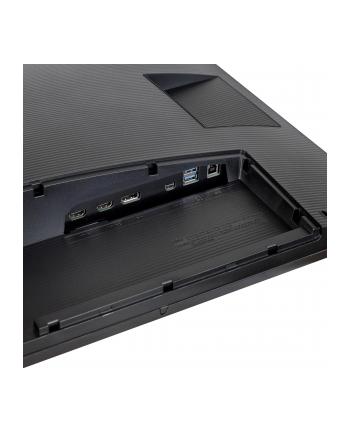 Samsung LCD U32H850 32'' black 4K
