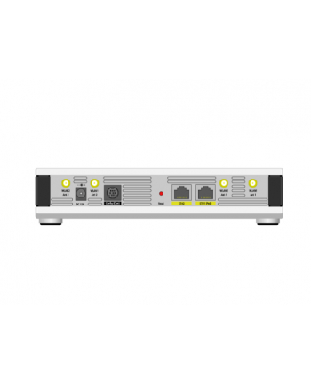 Lancom Access Point L-822acn dual Wireless (EU)
