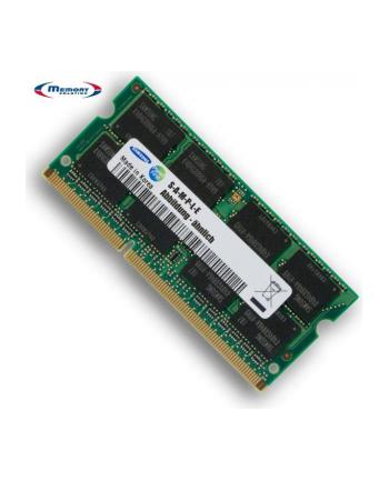 RAM SO-DIMM DDR4 16GB / PC2400 /UB/ Samsung