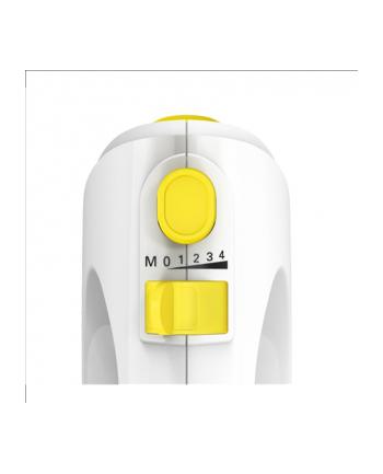 Bosch MFQ2210Y - white yellow