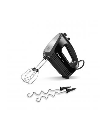 Bosch MFQ2420B - black/silver