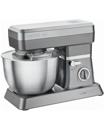 Robot kuchenny 1200W titan            KM 3630