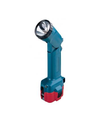Makita ML903 lampa akumulatorowa