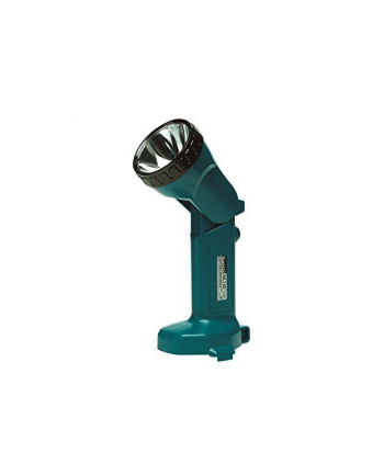 Makita ML140 lampa akumulatorowa