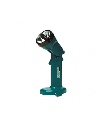 Makita ML180 lampa akumulatorowa