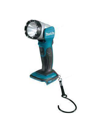 Makita BML802 lampa akumulatorowa solo