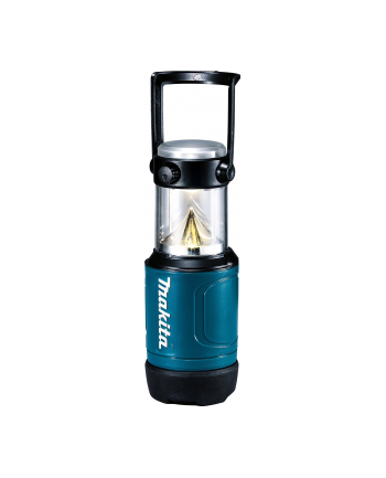 Makita ML102 lampa akumulatorowa solo