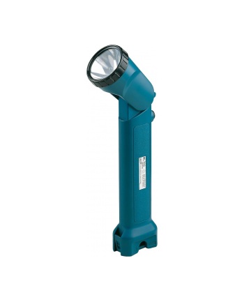Makita ML702 lampa akumulatorowa