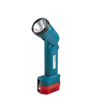 Makita ML901 lampa akumulatorowa