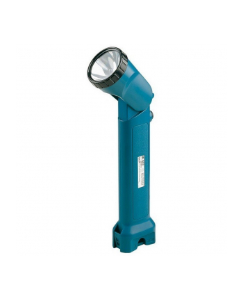 Makita ML902 lampa akumulatorowa