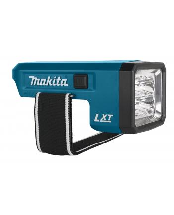 Makita BML146 lampa akumulatorowa solo