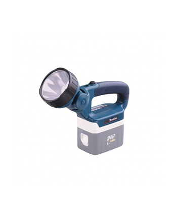Makita BML240 lampa akumulatorowa solo