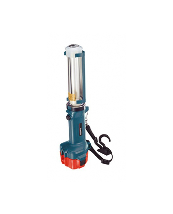 Makita ML142 lampa akumulatorowa