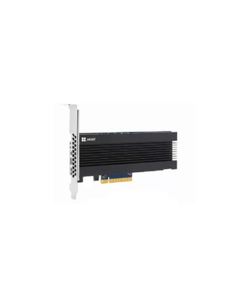 HGST ULTRASTAR SN260 SSD HH-HL 1600GB PCIe MLC RI 15NM HUSMR7616BHP301