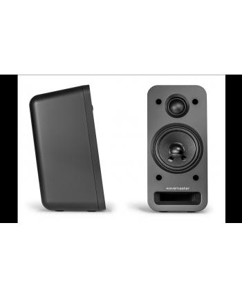 Wavemaster MX3+ 2.1 Bluetooth - black
