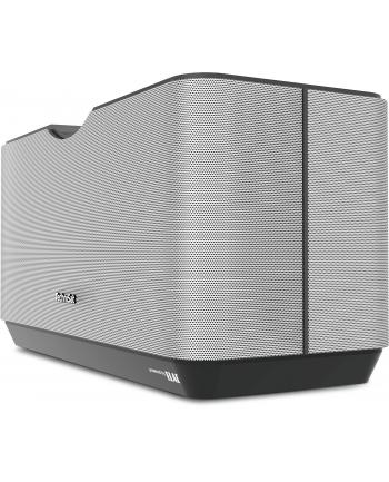 TechniSat AudioMaster MR3 - WiFi Bluetooth - black silver