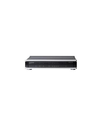 Lancom 1781VA All-IP/VPN/Ro/Mo