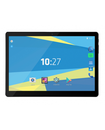 TABLET Qualcore 1027 3G 10C. MT6580