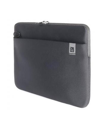 TUCANO Top Second Skin MacBook Pro 15 (2016) czarny