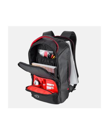 Fujitsu Prestige Backpack17 S26391-F1194-L135