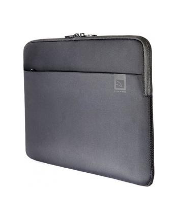 TUCANO Top Second Skin MacBook Pro 13 (2016) czarny