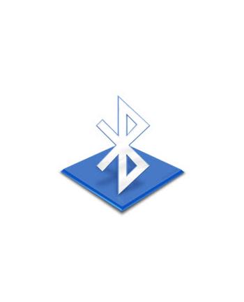Sony CMT-SBT20B HiFi