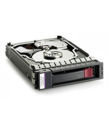 HEWLETT PACKARD ENTERPRISE HPE MSA 800GB 12G SAS MU 2.5in SSD