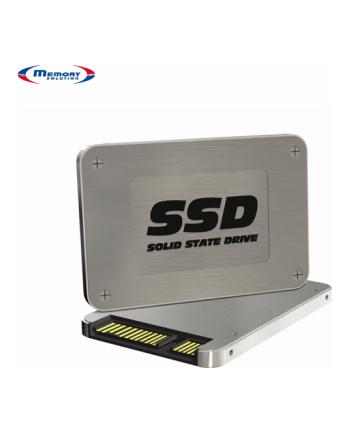 SAMSUNG PM963(NVMe) Enterprise SSD 960 GB internal 2.5 inch NVMe Gen2/3 x4 70mm TLC Polaris