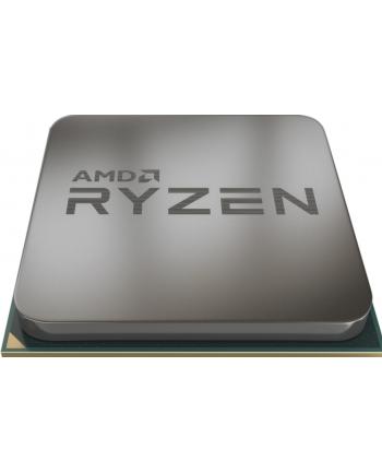 AMD Ryzen 3 1200, AM4, 3.4GHz, 10MB cache, 65W