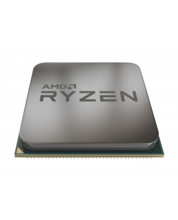 AMD Ryzen 3 1300X Quad-Core Processor with WSC, AM4, 3.7GHz, 10MB cache, 65W