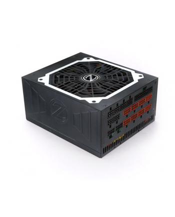 Zalman Zasilacz komputerowy ATX ZM850-ARX(EU) 80 PLUS PLATINUM