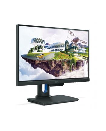 Monitor BenQ PD2500Q 25'' 2K QHD, HDMI, DP