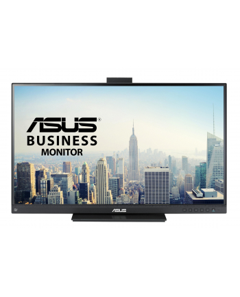 Monitor Asus BE27AQLB, 27inch WQHD, IPS, HDMI/DP/DVI