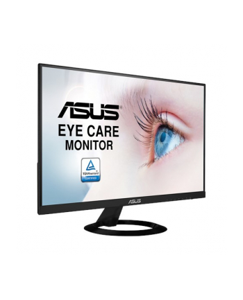 Monitor Asus VZ279HE 27inch, IPS, FullHD, D-Sub/HDMI