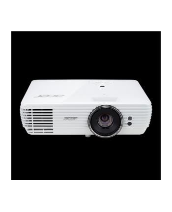 Projektor Acer H7850 (4K UHD) J3000lm Kontrast 1,000,000:1