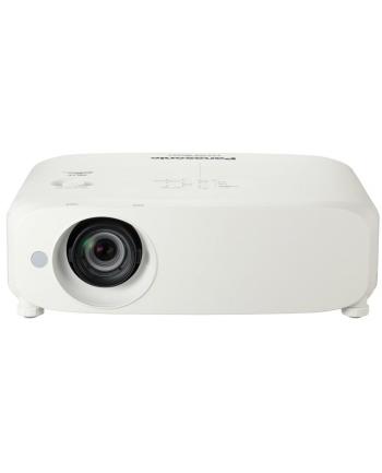 Projektor Panasonic PT-VW540EJ (5500 ANSI, WXGA)