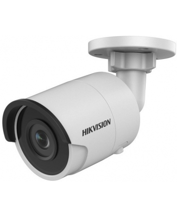 Hikvision DS-2CD1041-I(2.8mm) IP Camera