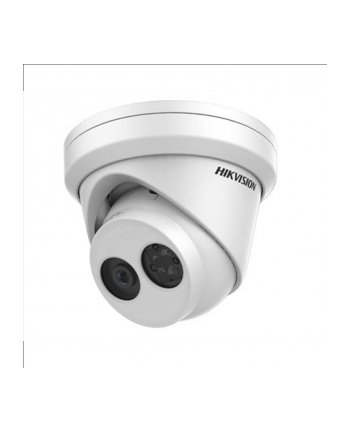 Hikvision DS-2CD2355FWD-I(2.8mm) IP Camera Dome