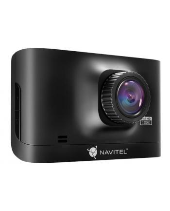 NAVIGATION NAVITEL MSR500